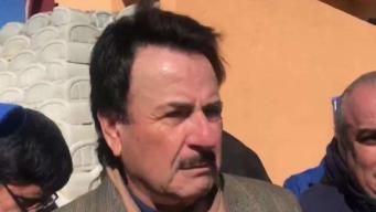 Gastélum busca reelección como alcalde en Tijuana