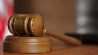 Hombre culpable de apuñalar fatalmente al ex de su ex