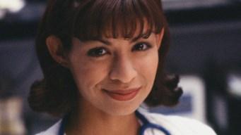 Joven actriz muere a manos de la policía de Pasadena