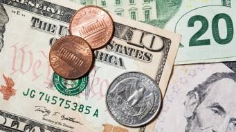 Latinas y afroamericanas rezagadas en igualdad salarial