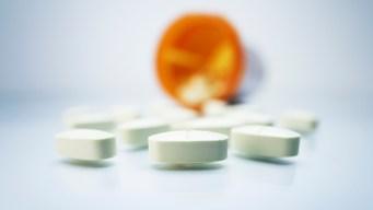 Retiran antihipertensivo por riesgo de cáncer