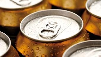 Investigan supuesta venta de alcohol a menores en Hernando