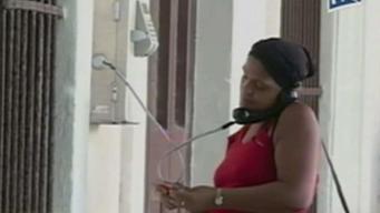 Google acuerda con ETECSA mejorar comunicaciones en Cuba