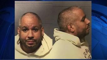 Sentencian a hombre de Hartford a 50 años en prisión