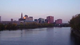 Hartford: una de las mejores ciudades para empleos