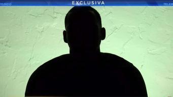 Habla cubano detenido en Luisiana por ICE