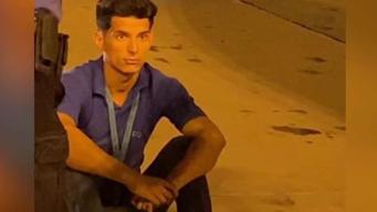 Polizón cubano seguirá detenido en Miami