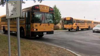 Hispanos en Worcester descontentos tras renovación de superintendente