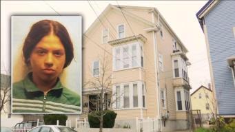 Hispanos indignados por muerte de bebé en Providence