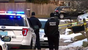 Hombre apuñalado fatalmente en North Providence