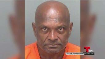 Hombre enfrenta cargos por negligencia de ancianos