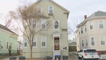 Policía: Hombre mata a su novia a puñaladas en Providence