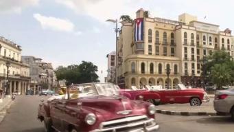 Hoteleras españolas siguen invirtiendo en Cuba
