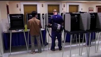 California DMV: Error registró a extranjeros para votar