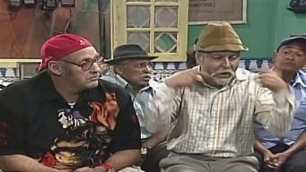 Humoristas cubanos son criticados por el gobierno