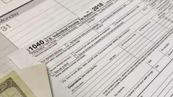 Inicia programa de ayuda para preparación de impuestos