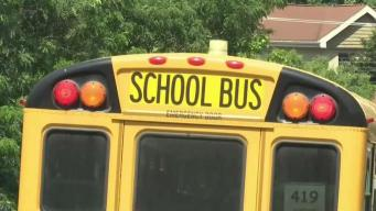 Instalan cámaras de velocidad en zonas escolares de Providence