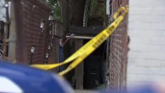 Encuentran mujer desorientada en sótano de East Boston