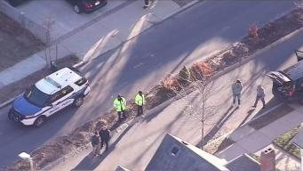 Investigan hallazgo de objeto sospechoso en Boston