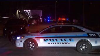 Investigan homicidio de mujer de 70 años en Connecticut