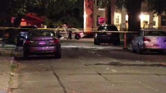 Investigan tiroteo que dejó 2 heridos en New Haven