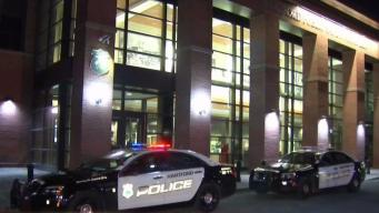 Investigarán alegaciones de acoso sexual en Policía de Hartford
