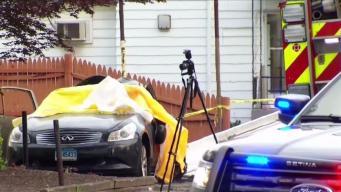 Joven acusado en accidente que mató a tres se declara culpable