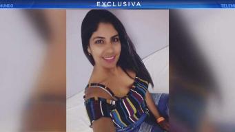 Joven cubana detenida en Broward teme ser deportada