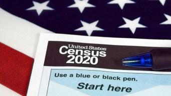 Permiten juicio sobre la controversial pregunta en el censo