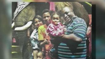 Agente enfrentará juicio por muerte de Eric Garner