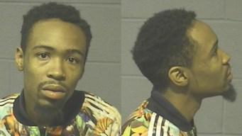 Hombre recibe cargos por mortal atropello y fuga en Hartford