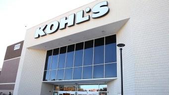 La tienda que aceptará tus devoluciones de Amazon