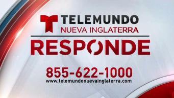 Los logros de Telemundo Responde en el 2018