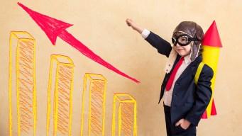 CNBC: cómo educar a tus hijos para el éxito