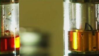 Mandatarios discuten medidas para evitar muertes por vapeo