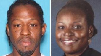 Detienen a sospechoso de matar a policía en Orlando