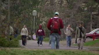 Maryland: Eliminarían algunos requisitos para soñadores
