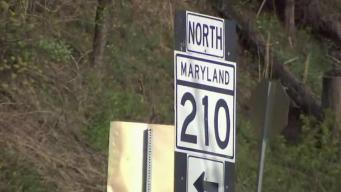 Más seguridad vial en la autopista 210