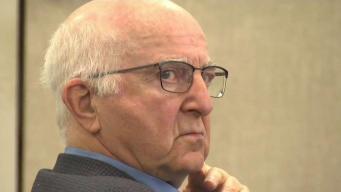 Médico acusado de agresión sexual recibe sentencia