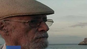 Muere el poeta cubano Roberto Fernández Retamar