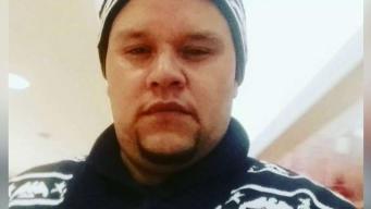 Muere padre hispano en Día del Padre