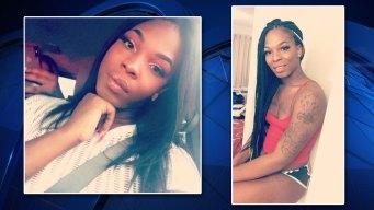 Transgénero que ya había sido agredida es hallada muerta en la calle