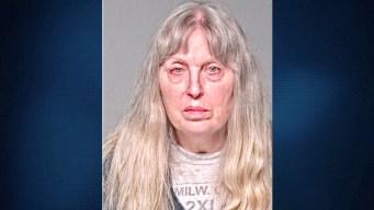 Acusan a mujer de matar a 3 bebés hace más de 30 años