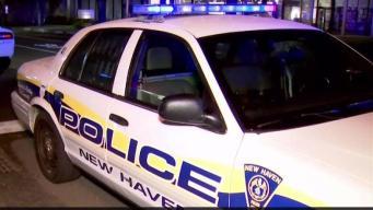 Tres escuelas en New Haven bajo alerta tras balacera