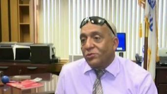 Nombran a inmigrante como alcalde de Brockton