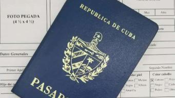 Nuevos cambios a la ley de ajuste cubano