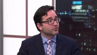 Opciones para salvadoreños tras cancelación de TPS