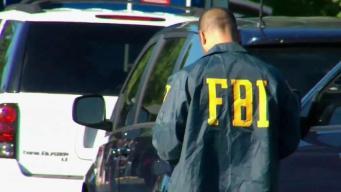 Los más buscados por el FBI que habrían huido a México