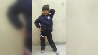 Familia paseña regresa a Juárez y vive su peor pesadilla