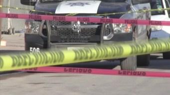 Reportan más de 40 muertos en Juárez durante enero